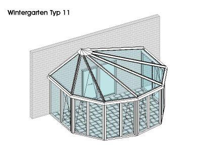 wintergartentyp11