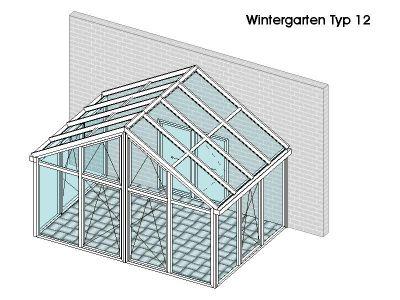 wintergartentyp12