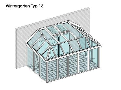 wintergartentyp13