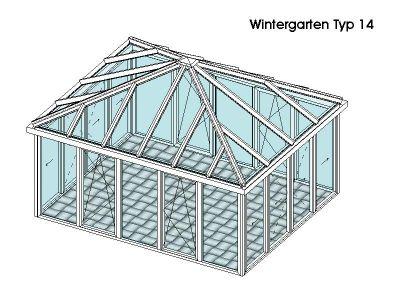 wintergartentyp14