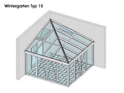 wintergartentyp15