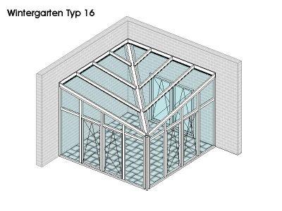 wintergartentyp16