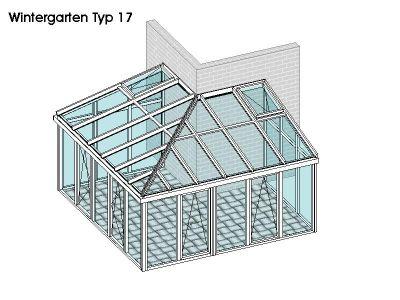 wintergartentyp17