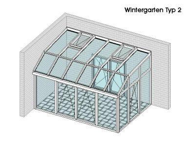 wintergartentyp2