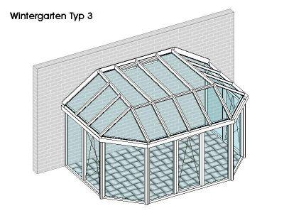 wintergartentyp3