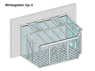 wintergartentyp4