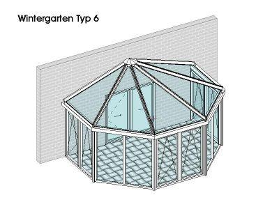 wintergartentyp6