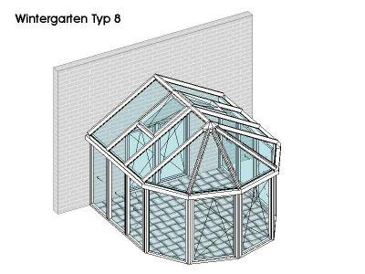 wintergartentyp7