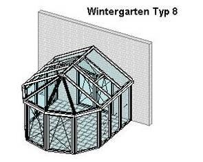 wintergartentyp8
