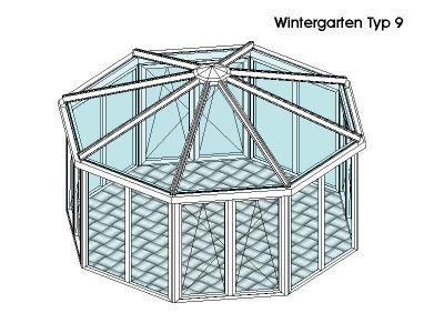 wintergartentyp9